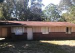 Foreclosed Home en KING ST, Purvis, MS - 39475