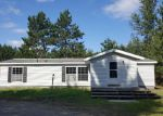 Foreclosed Home in M 66 SW, Kalkaska, MI - 49646