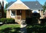 Foreclosed Home en COLLINGHAM DR, Detroit, MI - 48205
