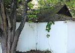 Foreclosed Home en S MEYERS RD, Ludington, MI - 49431