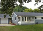 Foreclosed Home en SHARP RD, Adrian, MI - 49221