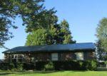 Foreclosed Home en KENTUCKY DR, Elizabethtown, KY - 42701