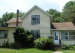 Foreclosed Home en AVENUE C, Fort Dodge, IA - 50501