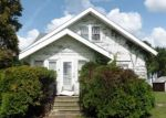Foreclosed Home in MARTIN ST, Renwick, IA - 50577