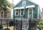 Foreclosed Home in N KIMBALL AVE, Chicago, IL - 60618