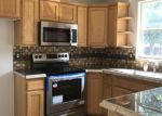 Foreclosed Home in E SEDGEWICK ST, Meridian, ID - 83646