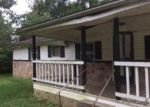 Foreclosed Home en CARROL DR, Ringgold, GA - 30736