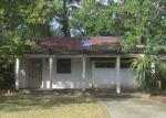 Foreclosed Home en 19TH ST SW, Vero Beach, FL - 32962