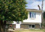 Foreclosed Home en COLLEGE DR, La Junta, CO - 81050