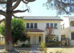 Foreclosed Home en S RIMPAU BLVD, Los Angeles, CA - 90019