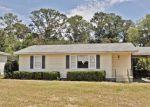 Foreclosed Home en 20TH AVE, Phenix City, AL - 36869