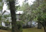 Foreclosed Home en WINTER PL, Anniston, AL - 36207
