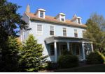 Foreclosed Home in MONEY ISLAND RD, Salem, NJ - 08079