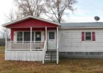 Foreclosed Home en AIREYS RD, Cambridge, MD - 21613