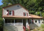 Foreclosed Home in MAIN ST, Grahamsville, NY - 12740