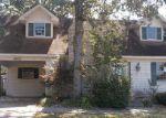 Foreclosed Home en CORSICA DR, North Little Rock, AR - 72116