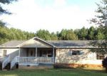 Foreclosed Home in E MCINTOSH RD, Griffin, GA - 30223