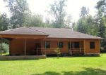 Foreclosed Home in DUSTY RD, Franklinton, LA - 70438