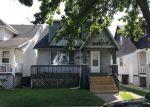 Foreclosed Home en W JOSEPHINE ST, Ecorse, MI - 48229
