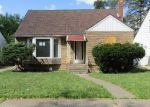 Foreclosed Home en HEALY ST, Detroit, MI - 48234