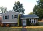 Foreclosed Home en WILDER AVE, Elyria, OH - 44035