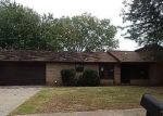 Foreclosed Home en MIDLAND DR, Norman, OK - 73072