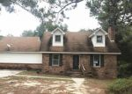 Foreclosed Home in BRADLEY DR, West Columbia, SC - 29170