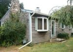 Foreclosed Home en MILFORD ST, Plymouth, MA - 02360