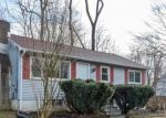 Foreclosed Home en BENNETTS FARM RD, Ridgefield, CT - 06877