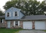 Foreclosed Home en OLD LEAVELLS RD, Fredericksburg, VA - 22407