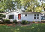 Foreclosed Home in CEDAR ST, Shepherdsville, KY - 40165
