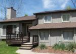 Foreclosed Home en ARVIDA DR, Lansing, MI - 48911