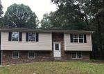 Foreclosed Home in HOMESTEAD CIR NE, Cleveland, TN - 37323