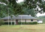 Foreclosed Home in COUNTY ROAD 3341 S, Sulphur Springs, TX - 75482