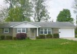Foreclosed Home in MORNINGSIDE DR, Lawrenceburg, KY - 40342