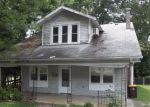 Foreclosed Home en BOURNE AVE, Somerset, KY - 42501