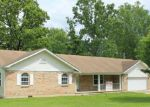 Foreclosed Home en S LOUISE ST, Salem, MO - 65560