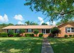 Foreclosed Home in MILTON ST SW, Huntsville, AL - 35802