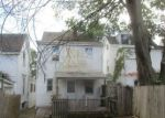 Foreclosed Home en BUCHANAN ST, Albany, NY - 12206