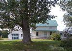 Foreclosed Home en HOWARDVILLE RD, Canton, NY - 13617