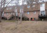 Foreclosed Home en 18TH ST, Dracut, MA - 01826