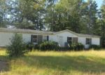 Foreclosed Home en PINE FOREST DR, Sandersville, GA - 31082