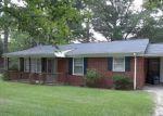 Foreclosed Home en COKESBURY RD, Fuquay Varina, NC - 27526