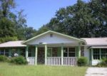 Foreclosed Home en TOBIN ST, Augusta, GA - 30906