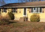 Foreclosed Home en JEFFERSON RD, Pennsville, NJ - 08070
