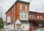Foreclosed Home en W SOMERSET ST, Philadelphia, PA - 19132