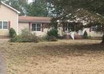 Foreclosed Home in SHARPE SCHOOL RD, Calvert City, KY - 42029