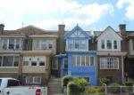 Foreclosed Home en FLORENCE AVE, Philadelphia, PA - 19143