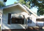Foreclosed Home en W MCKINLEY AVE, Blackwell, OK - 74631
