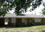 Foreclosed Home en BURR DR, Shawnee, OK - 74801
